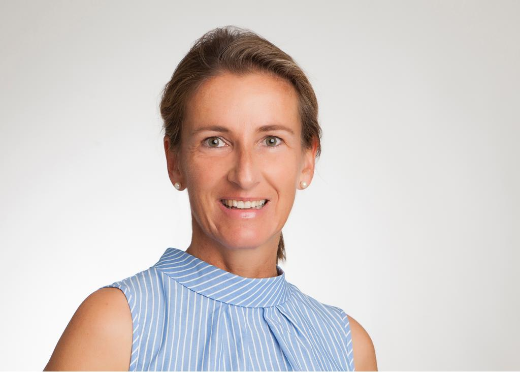 Sabine Stürminger Gräfelfing Logopädin