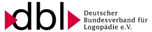 Logopädie Gräfelfing